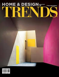 home design trends magazine home design trends volume 4 issue 10 2017 pdf download free