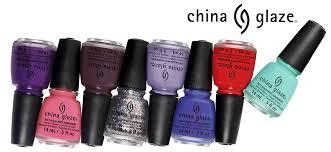 china glaze nail polish brand buy nail polish online