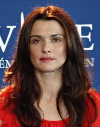 ford commercial actress rachel weisz wikipedia