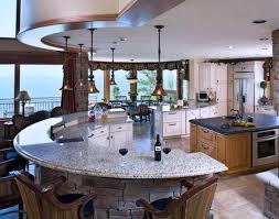 custom kitchen island design attractive build a small kitchen island tags kitchen island