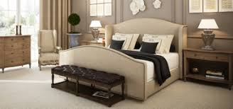 top reclaimed wood bedroom furniture