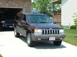 jeep grand cherokee chrysler dodge jeep and ram page 3