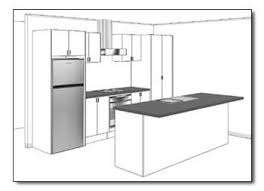 galley kitchen with island floor plans image result for galley kitchen designs layouts kitchen ideas