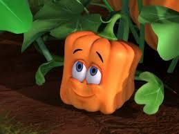 halloween spirit videos spookley the square pumpkin trailer on vimeo