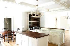 country kitchen lighting ideas kitchen light fixtures endearing inspiration rustic kitchen lights