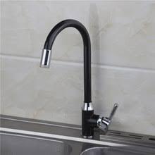 mischbatterie k che schwarz großhandel led kitchen faucet gallery billig kaufen led kitchen