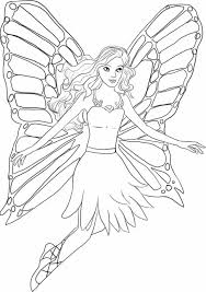 disney princess christmas coloring pages pages thecoloringpagenet disney pinterest disney fairy princess