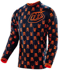 motocross jersey sale troy lee designs motocross jerseys sale online lowest price
