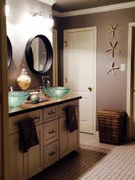 Decorating Ideas For Bathrooms On A Budget Best Bathroom Remodels Ideas All Home Image Of Remodel Tile Idolza