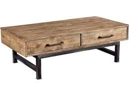 Tate Coffee Table Living Room Tables Tate Furniture Phenix City Al And Columbus Ga