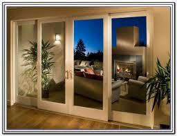 4 Panel Sliding Patio Doors 4 Panel Sliding Patio Doors Uk Patios Home Decorating Ideas