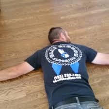 blue ribbon flooring 21 photos flooring 9040 lismore dr elk