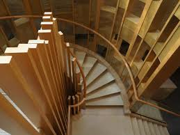 beautiful stairs beautiful staircase form design idea 4 home ideas