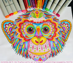 printable coloring pages fun downloadable coloring books