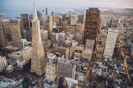 where to park at sfo how much does it cost find out here
