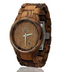 wood gifts for him 10 s gifts for him decoholic