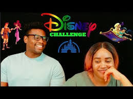 Challenge Alx Disney Song Challenge Philippines Ft Rjaythesecond