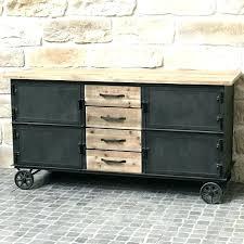 commode de cuisine commode cuisine meuble de cuisine style cagne mobilier design