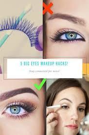 38 best nice makeup samples images on pinterest beauty makeup