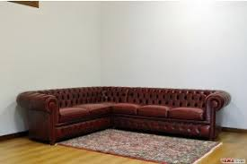 Sofa Made In Italy Hand Crafted Made In Italy Sofas On Line Sale
