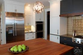 Kitchen Cabinets Naperville Timeless Transitional Kitchen In Naperville The Kitchen Studio