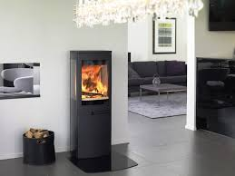modern wood burning kitchen stoves u2014 contemporary