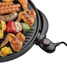 cuisine au grill george foreman ggr300au indoor outdoor electric bbq with grill
