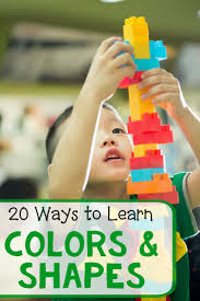 213 best learning colors images on pinterest color activities