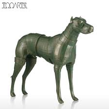 compare prices on dog home design online shopping buy low price