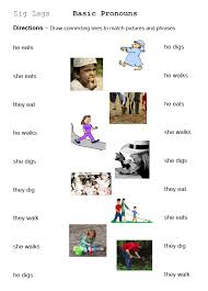 free language stuff tons of language activities for specific