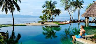 authentic luxury fiji vacation deal 5 about fiji travel