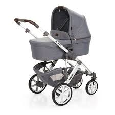 kinderwagen design abc design kinderwagen salsa 4 mountain babymarkt de