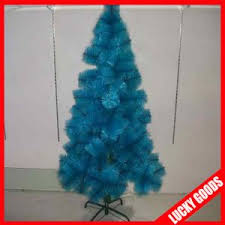 china christmas day decoration manufacturers and factory