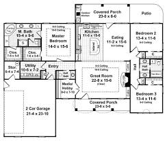 182 best houses images on pinterest traditional house plans
