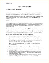 format apa citation apa and mla documentation formatting citation online research paper