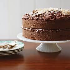 chocolate cake recipe french language food next recipes