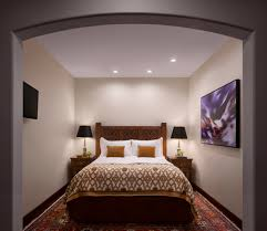 1 bedroom suites in westwood los angeles plaza la reina