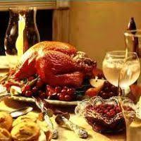 thanksgiving dinner honolulu 2014 bootsforcheaper