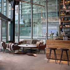 the restaurant and bar design awards reach the 8th edition