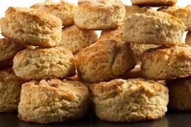 buttermilk biscuits recipe chowhound