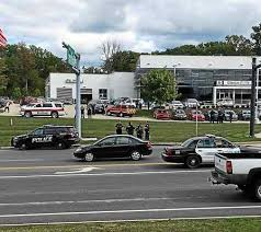 bmw hospital willoughby officers at bmw released from