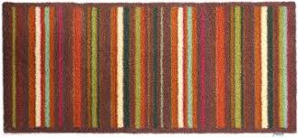 Striped Kitchen Rug Runner Cheap 3 X 7 Rug Runners Find 3 X 7 Rug Runners Deals On Line At