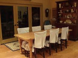 Dining Room Chair Seat Covers Dining Room Amazing Target Dining Room Chair Slipcovers Sure Fit