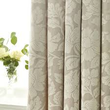 Black Eyelet Curtains 66 X 90 Black Eyelet Curtains 66 X 72 Ldnmen Com