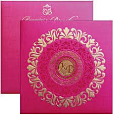 Sikh Wedding Card 84 Best Indian Wedding Invitations Images On Pinterest Indian