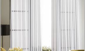 superior photograph quaint curtains for gray bedroom contemporary