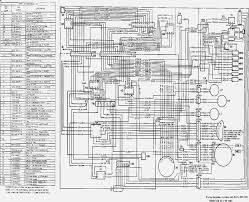 3 phase generator wiring diagram dolgular com