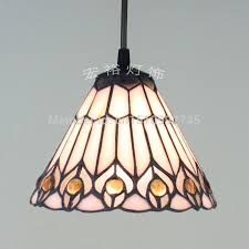 Inverted Pendant Lighting Stylish Style Pendant Lights Charming Style