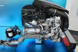 bmw 1 series diesel engine bmw turbo 3 0l diesel engine cutaway