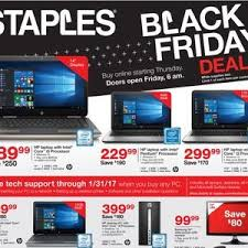 where is the best tv deals on black friday best buy storms black friday with deep discounts on tvs